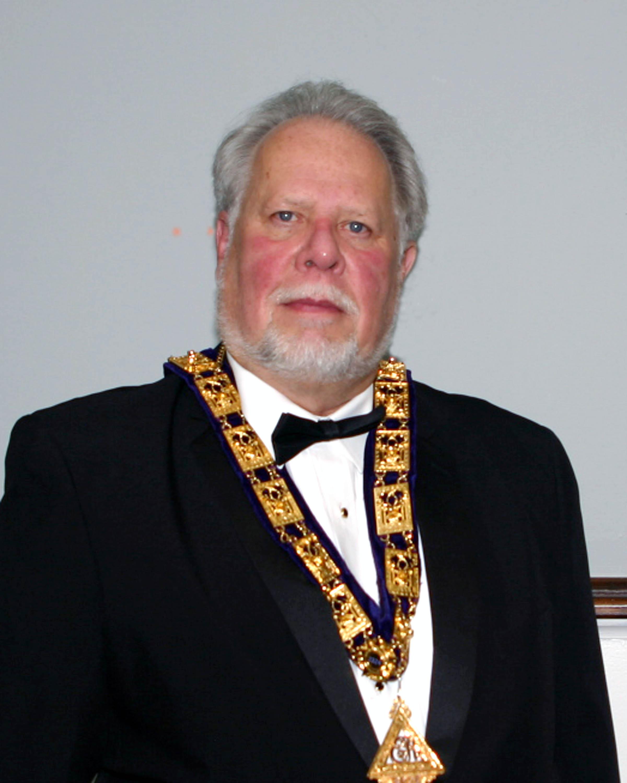 Michael Adamovich
