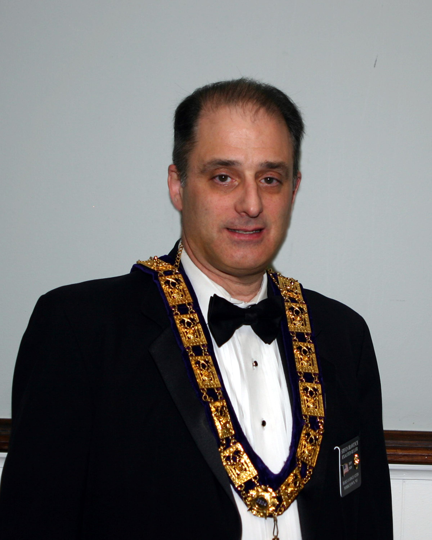 Steven Brawitsch