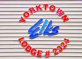 Lodge4